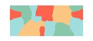 elmas-kids-logo1